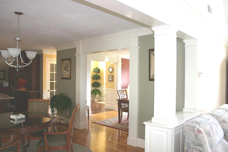 Martin Interiors