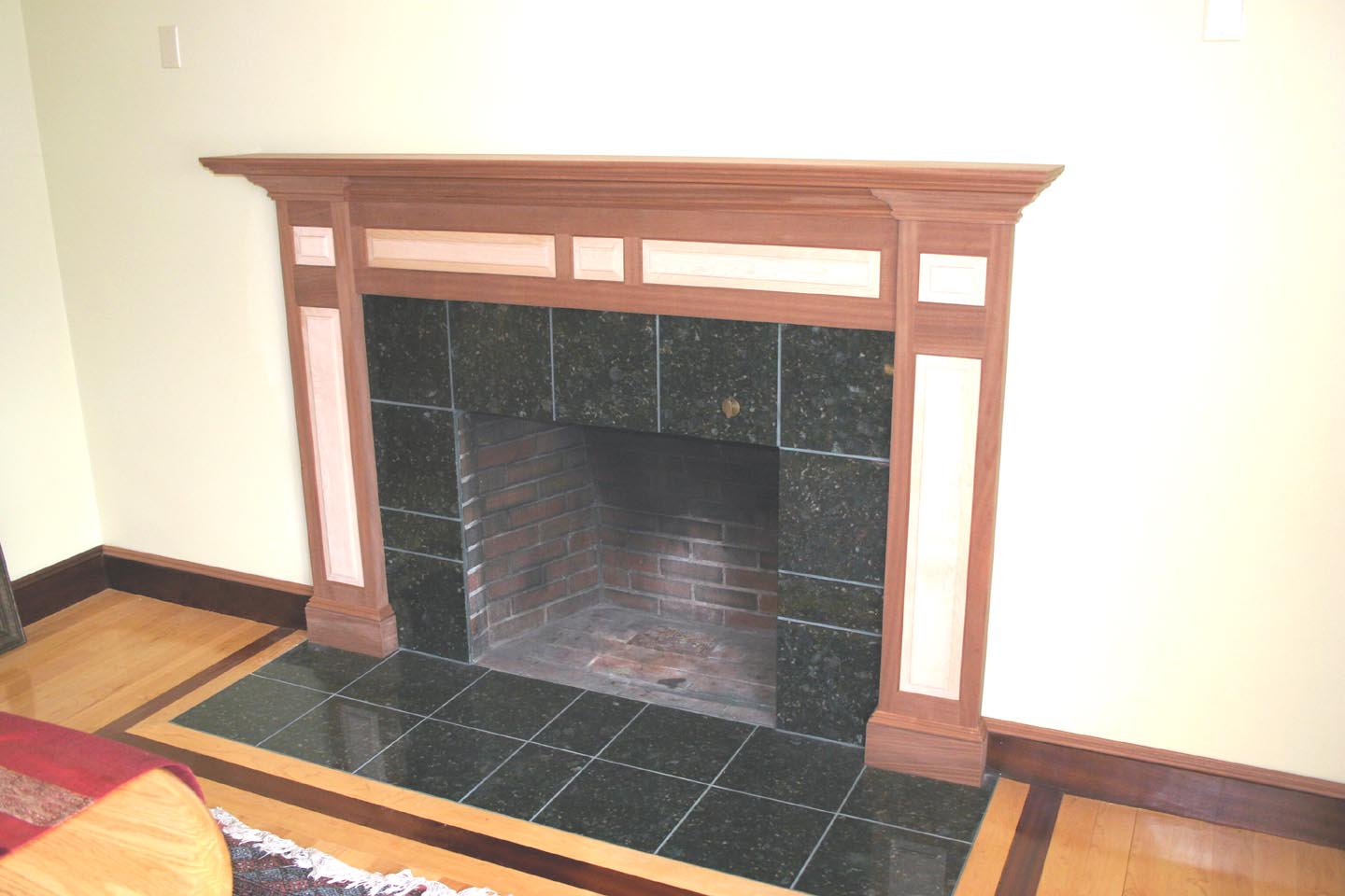 fireplace renovations remodeling massachusetts